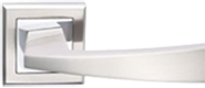 Lever Handles - Gold Coast - Handles Plus